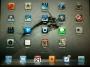Digital office part III: mobilesoftware