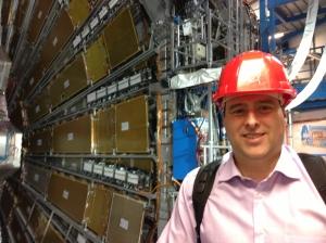 CERN-ATLAS