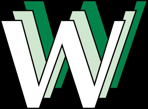 500px-WWW_logo_by_Robert_Cailliau.svg