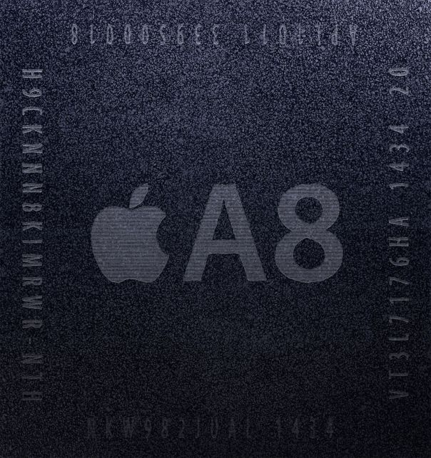 Apple_A8_system-on-a-chip