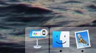 OSX-Keynote