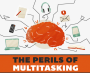 Productivity, multitasking and notification