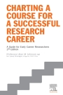 An interesting resource for PhDs, postdocs and early career researchers