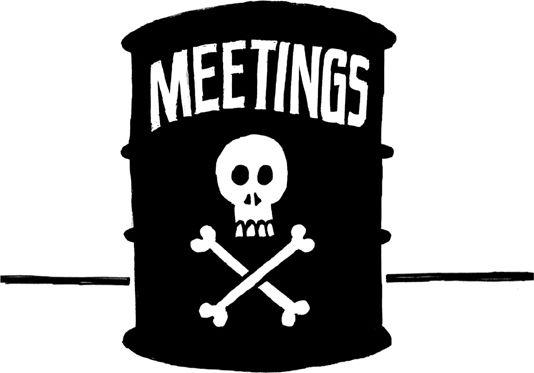 meetings-are-toxic-02