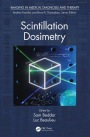 Scintillation Dosimetry Book is now available!