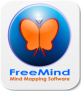 Freemind_logo2_by_dyvim
