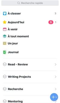 Things3-iOS