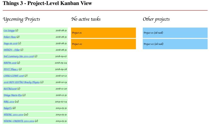 KanbanView0.2b.jpg